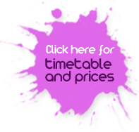 Click here for timetable and prices